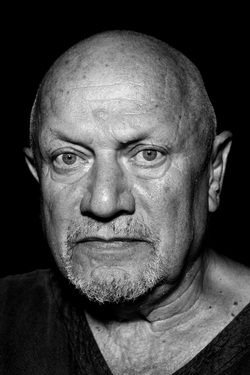 steven berkoff youngsteven berkoff young, steven berkoff wiki, steven berkoff metamorphosis, steven berkoff techniques, steven berkoff facts, steven berkoff total theatre, steven berkoff clockwork orange, steven berkoff theory, steven berkoff wikipedia, steven berkoff facebook, steven berkoff style, steven berkoff plays, steven berkoff east, steven berkoff quotes, steven berkoff biography, steven berkoff imdb, steven berkoff net worth, steven berkoff the trial, steven berkoff influences, steven berkoff movies